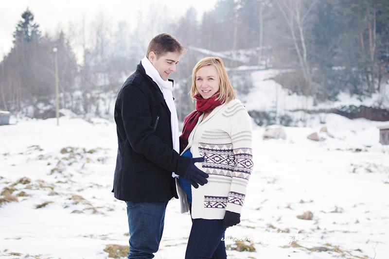 Marie et Alain (25)