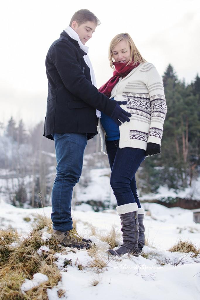 Marie et Alain (30)