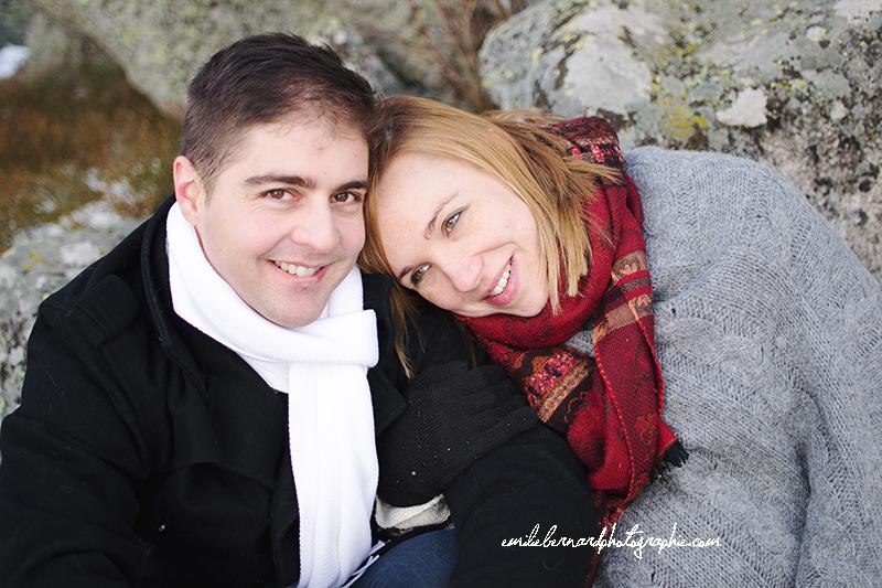 Marie et Alain (37)