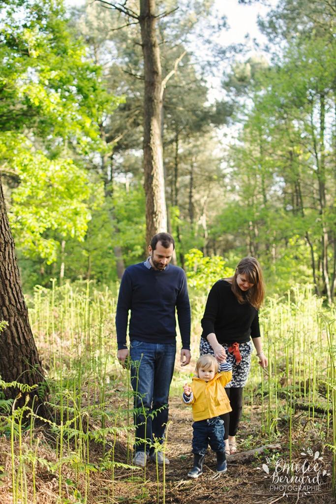 Elise, Paul et Arthur (1)