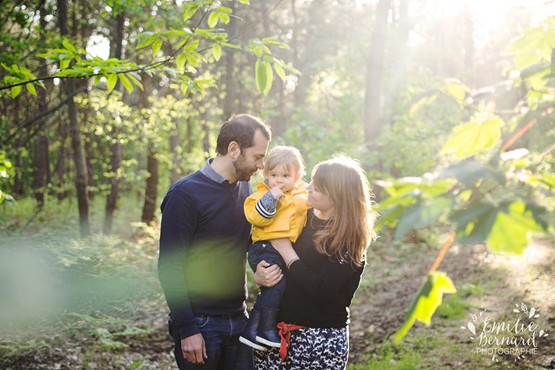 Elise, Paul et Arthur (17)