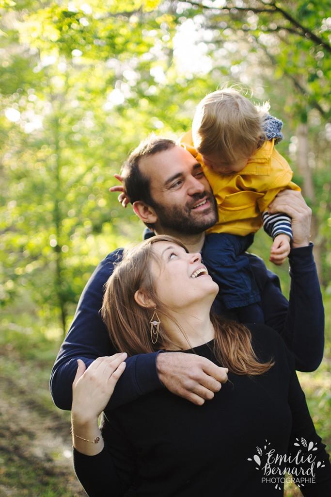 Elise, Paul et Arthur (24)