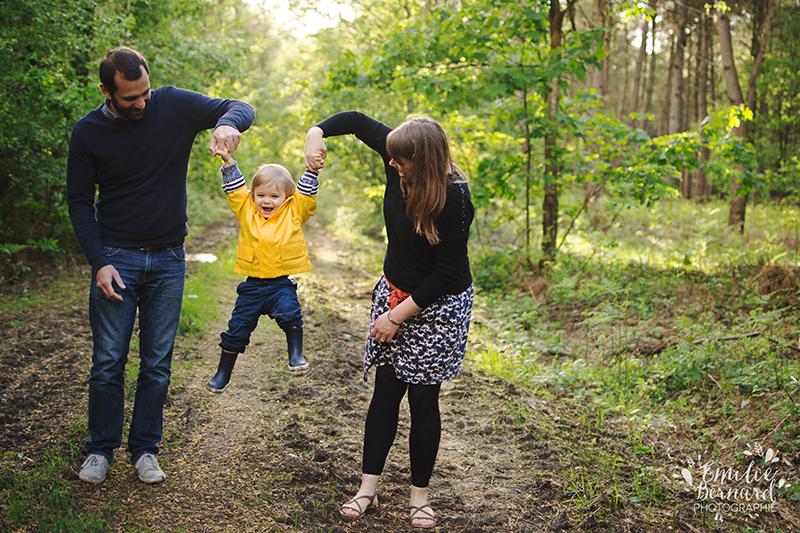 Elise, Paul et Arthur (34)
