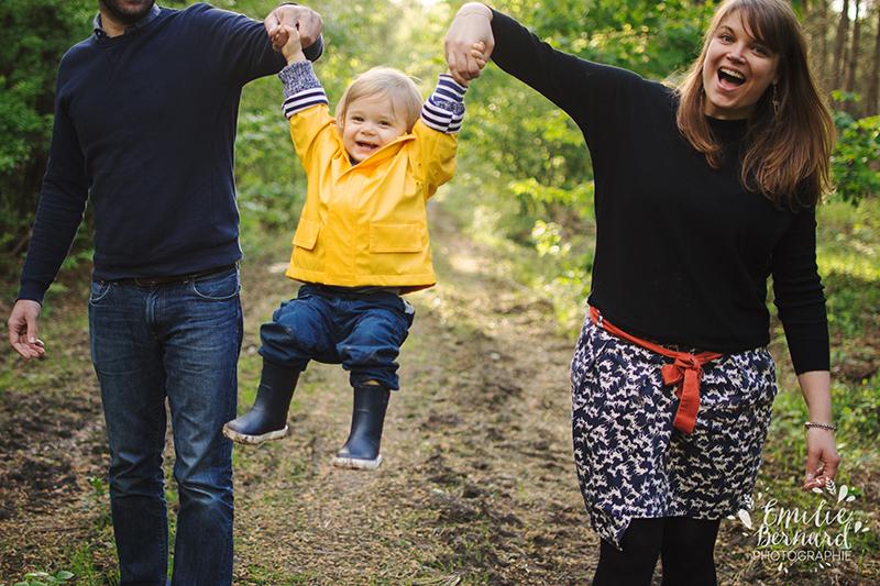 Elise, Paul et Arthur (36)