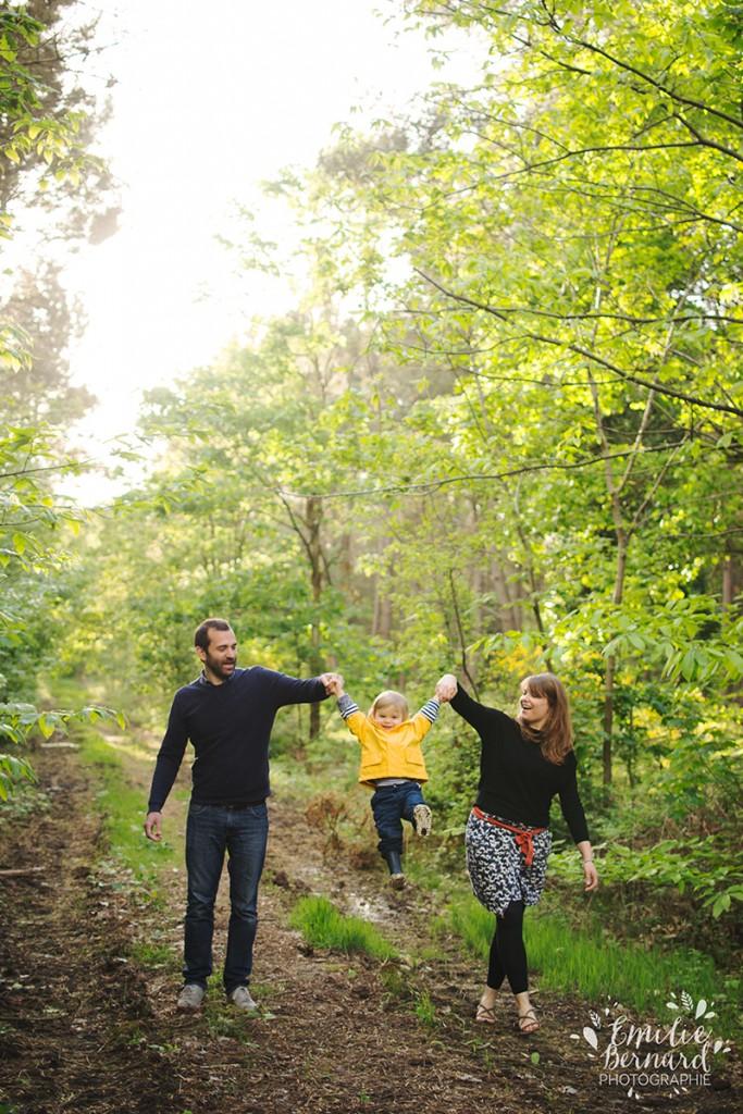 Elise, Paul et Arthur (38)