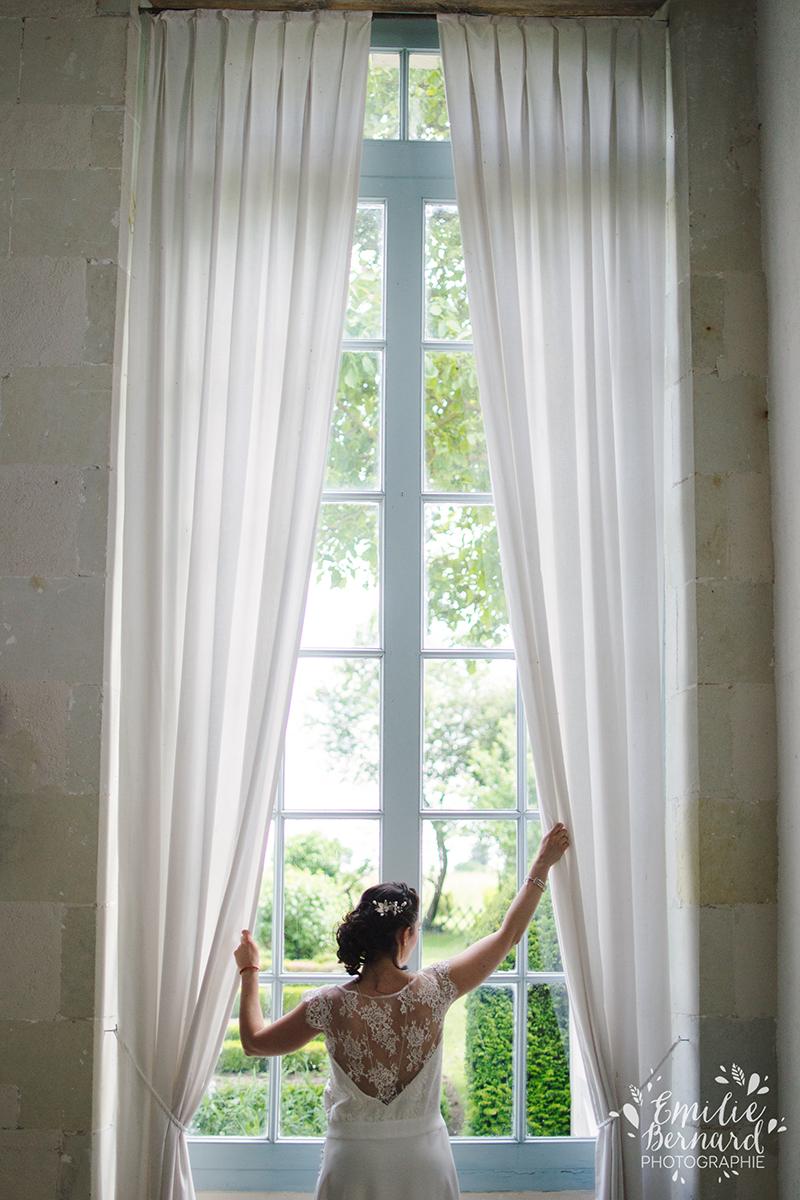 Inspiration Orangerie (103)
