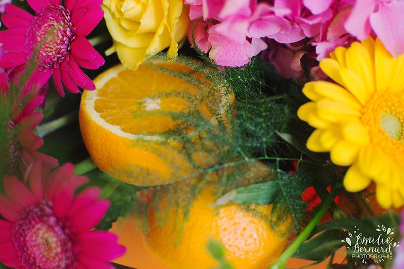 Inspiration Orangerie (118)