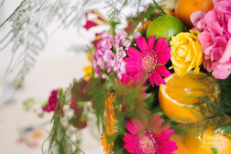 Inspiration Orangerie (119)