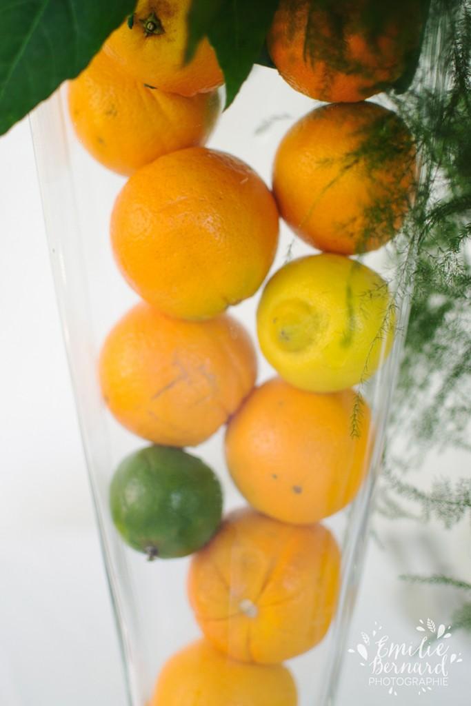Inspiration Orangerie (123)