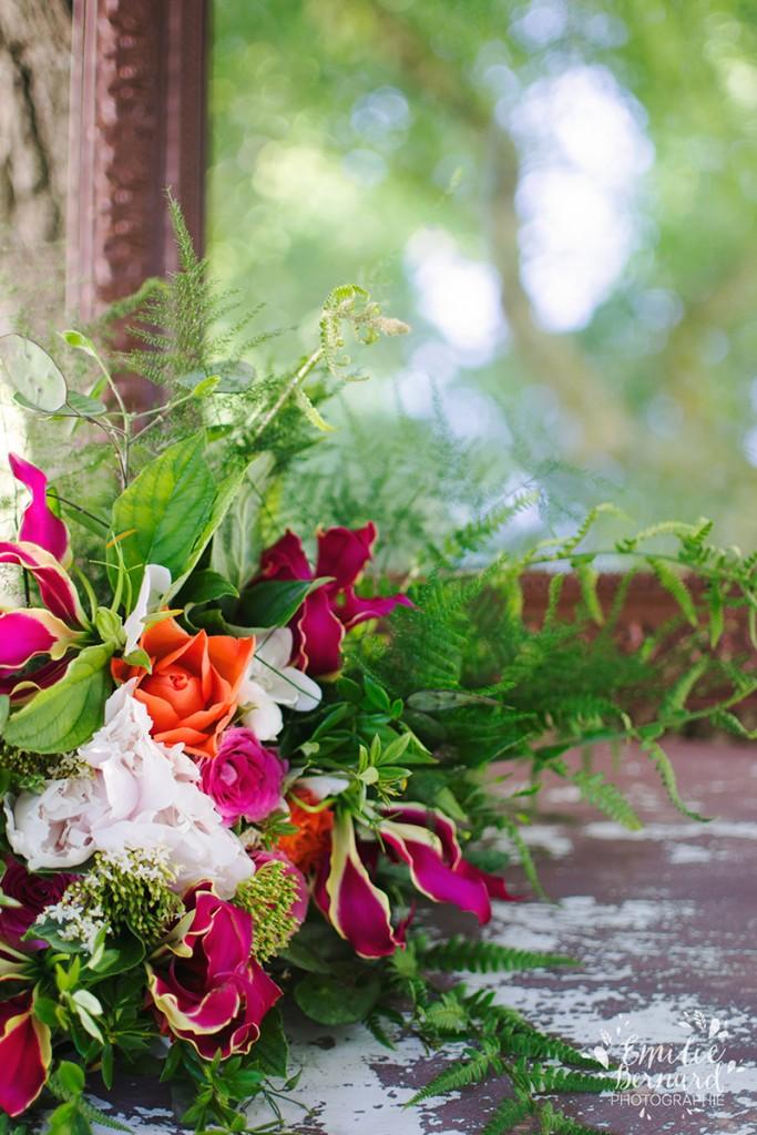 Inspiration Orangerie (17)