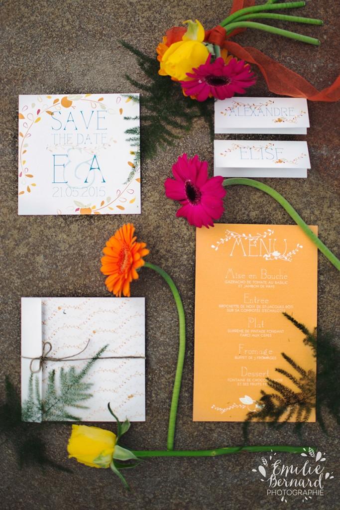 Inspiration Orangerie (263)