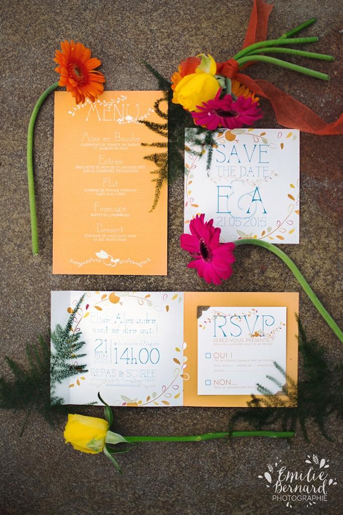 Inspiration Orangerie (264)