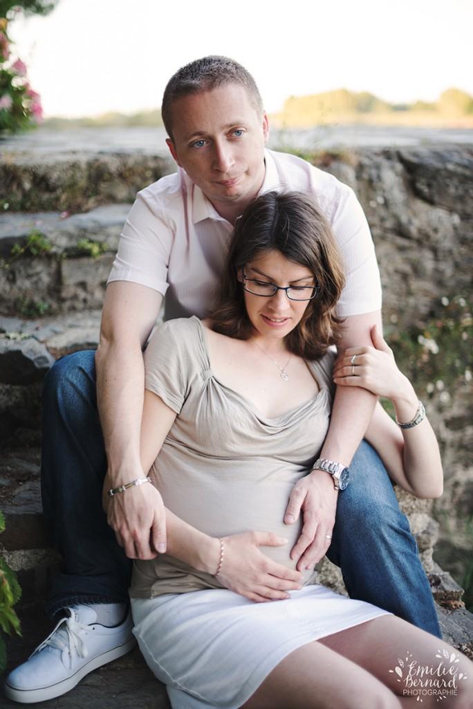 Laurence et Vincent (42)